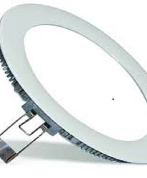 12W LED panel light,CM