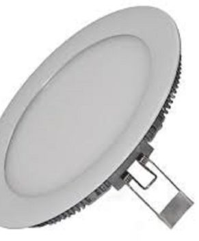 6W LED panel light,CM