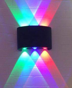 Wall lights (105046)