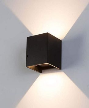 Wall lights (105008)