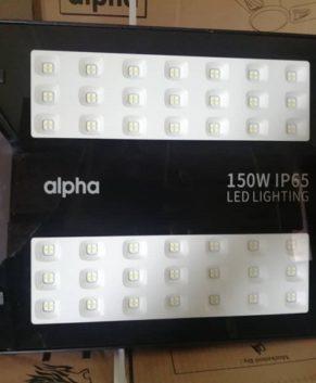 200W Flood light -Alpha (100363)