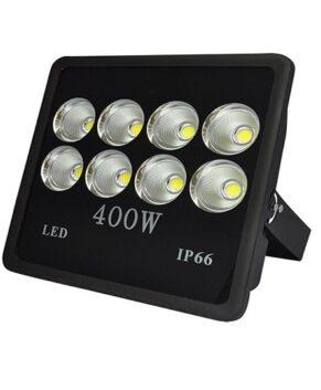 150W Flood Light -2- Focus (103033)