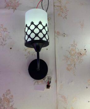 Wall light- Bulb (105069)